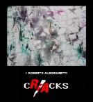 CRACKS © ROBERTO ALBORGHETTI (2)