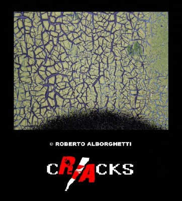 CRACKS © ROBERTO ALBORGHETTI (31)