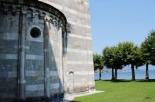 S.Maria del Tiglio, Gravedona Lago di Como, Photo Roberto Alborghetti (12)