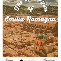 EXCLUSIVE / THE ART CITIES OF EMILIA ROMAGNA (ITALY): FREE DOWNLOAD OF A SPECIAL eBOOK