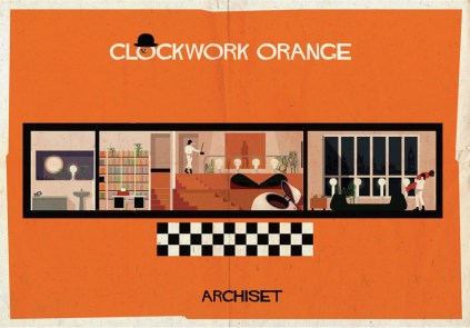 _set_016_clockwork-orange--01_905