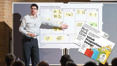 Descubre la viabilidad de tu proyecto