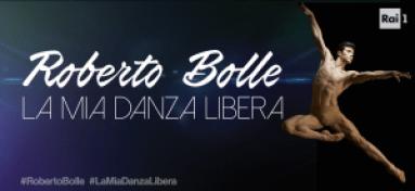 Bolle-Teaser