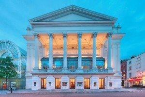 The-Royal-Opera-House