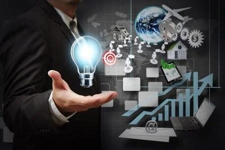 la tecnologia può migliorare le vendite