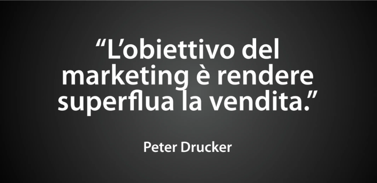 come-organizzare-lufficio-marketing