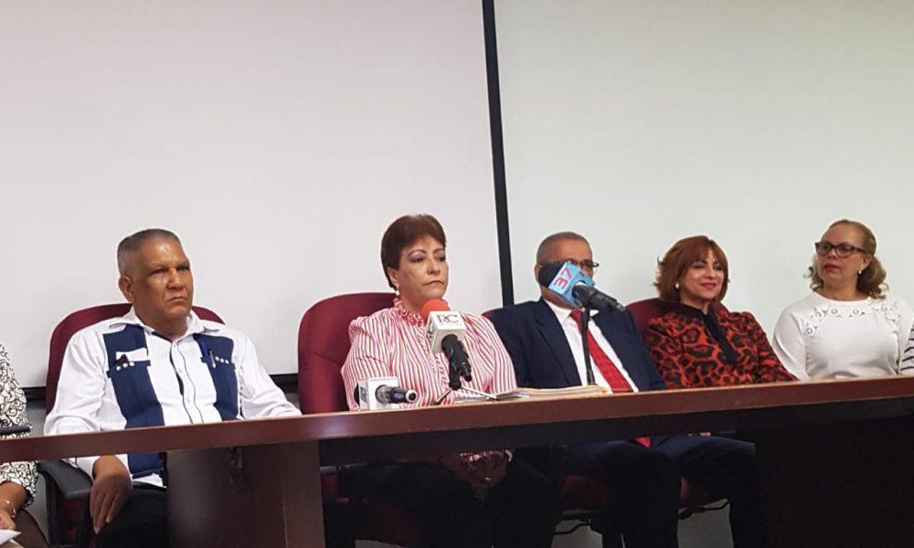 Médicos denuncian irregularidades en Antiguo IDSS
