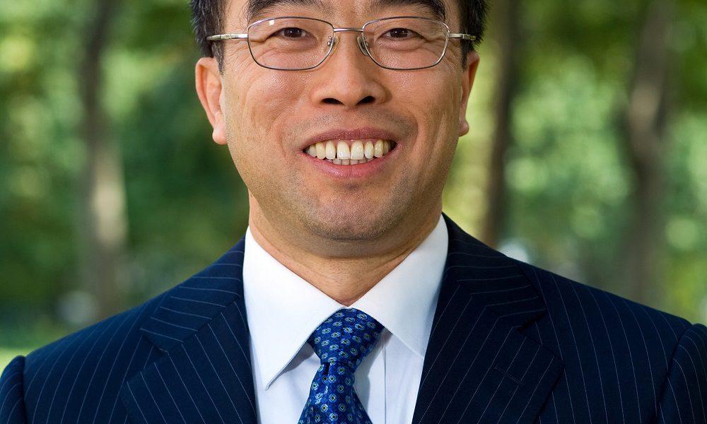 Huawei publica Reporte de Sostenibilidad 2018