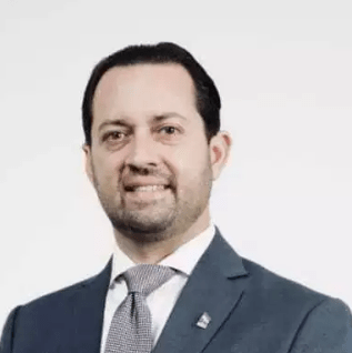 Director de la Bolsa de Valores renuncia a  su cargo tras vinculación a sobornos de Odebrecht