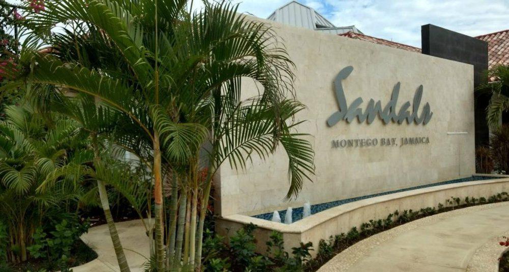 Lleno hotelero histórico en Jamaica, Bahamas y Aruba por la crisis del Caribe hispano