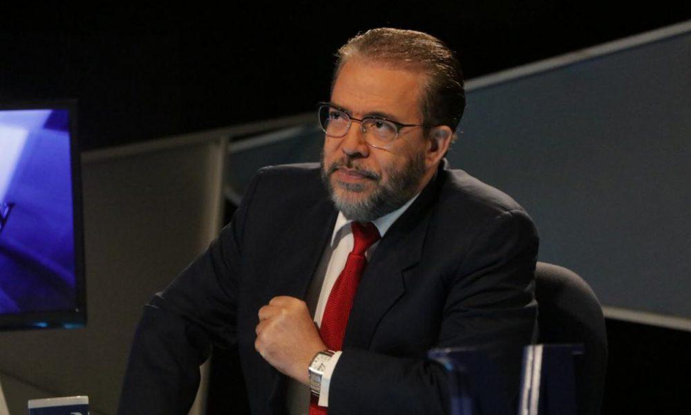 """Guillermo Moreno: """"Delincuencia derrota gobiernos del PLD"""""""