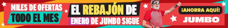 Jumbo Rebajon 728x90 1