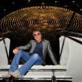 Roberto-Cavalli-Cavalli-Club-Dubai