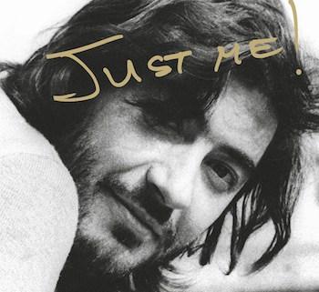 Roberto-Cavalli-JUST-ME