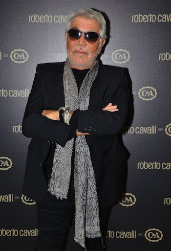 9ea13e76e35cf 240. My Fashion is an International Language… – Roberto Cavalli Blog