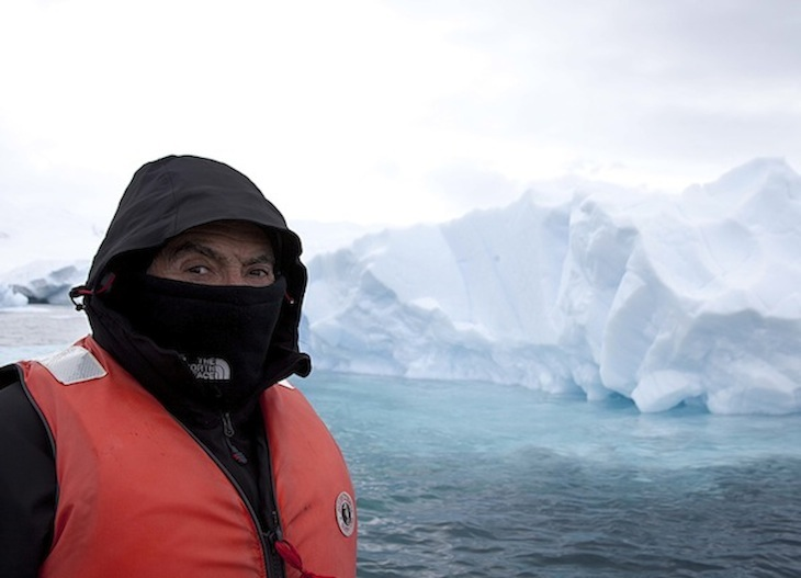 12-RC-Antartica-1