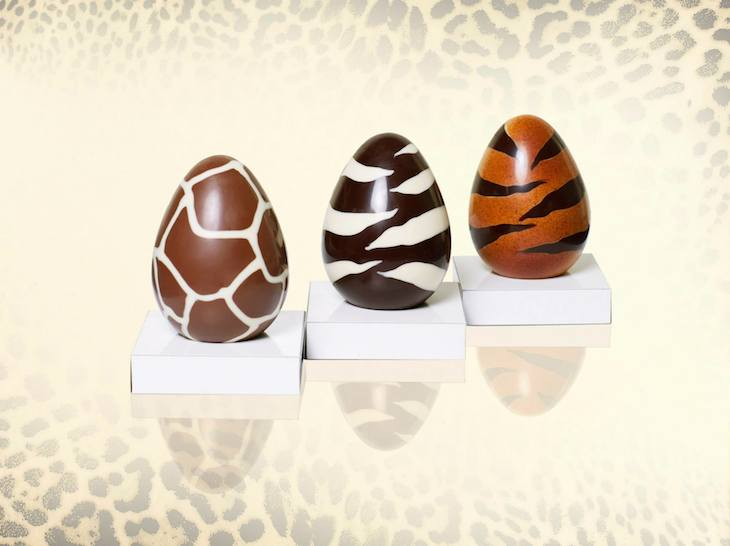 Easter by Roberto Cavalli