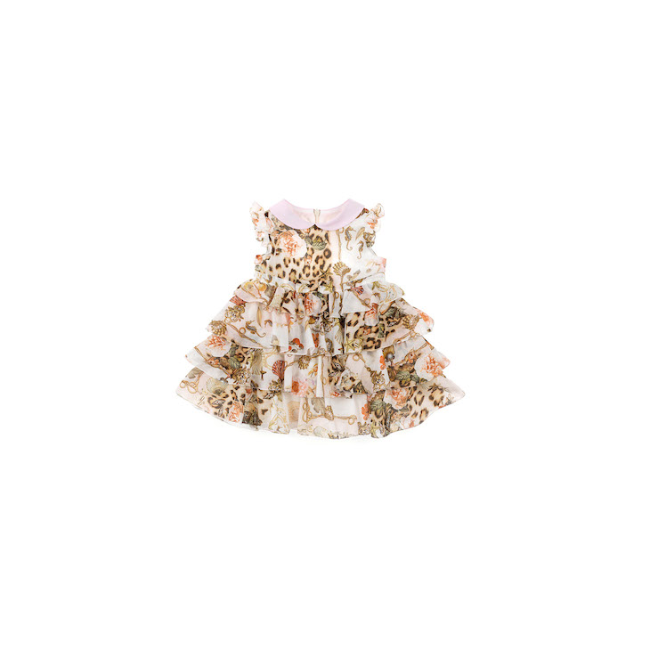 Roberto Cavalli Junior_Newborn (4)