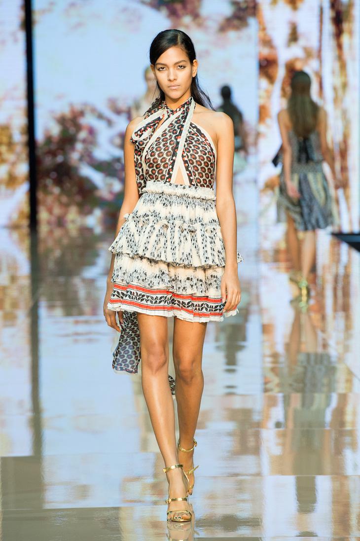 Just Cavalli SS 2015 Fashion Show (32)