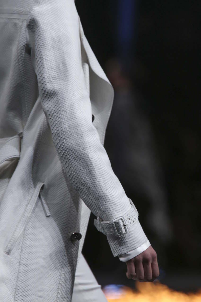 Roberto Cavalli FW 14-15 Details (40)