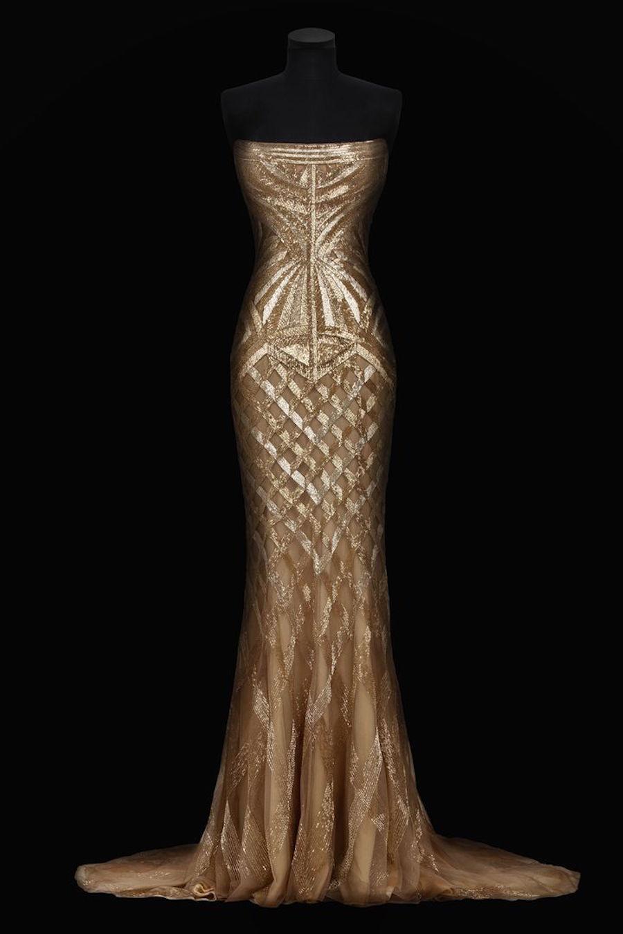 Atelier 0 Dream-Dress