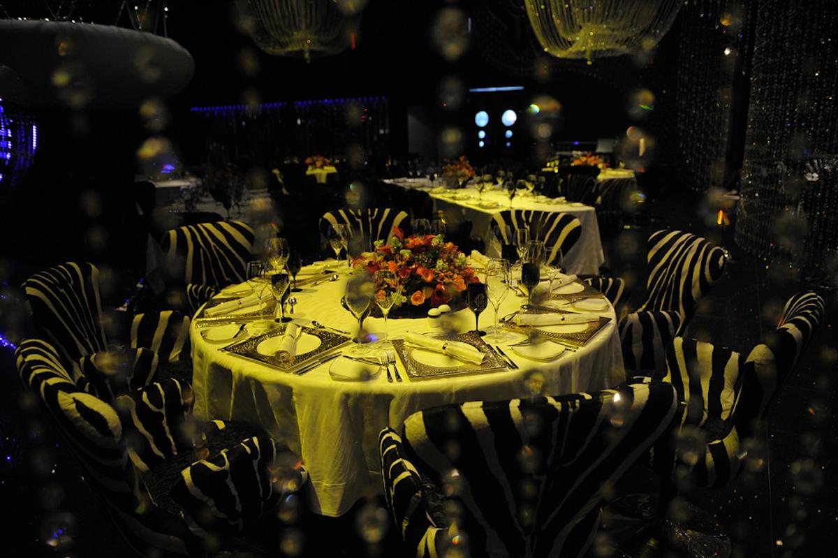 Cavalli Club_ Dubai (9)