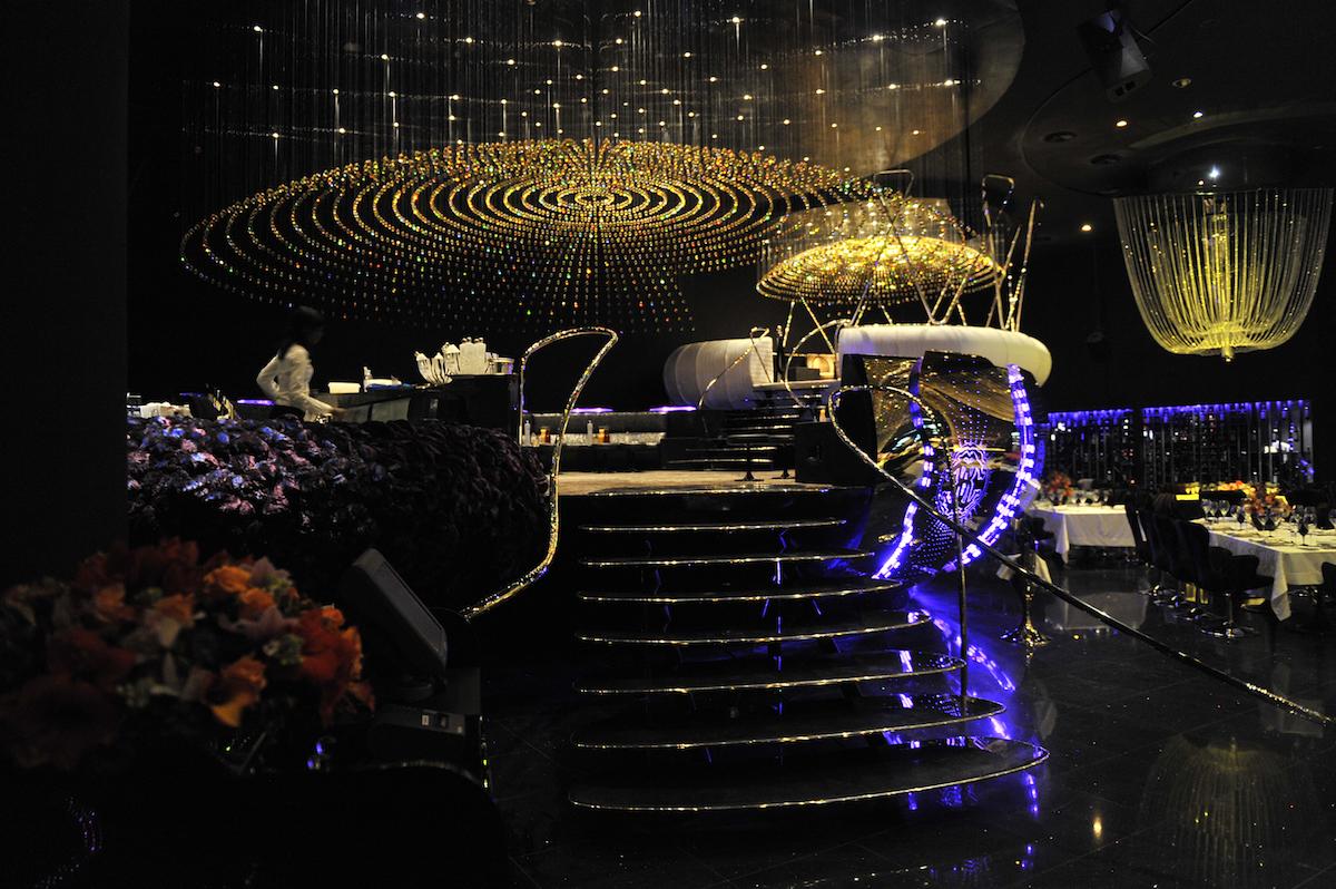 Cavalli Club_ Dubai