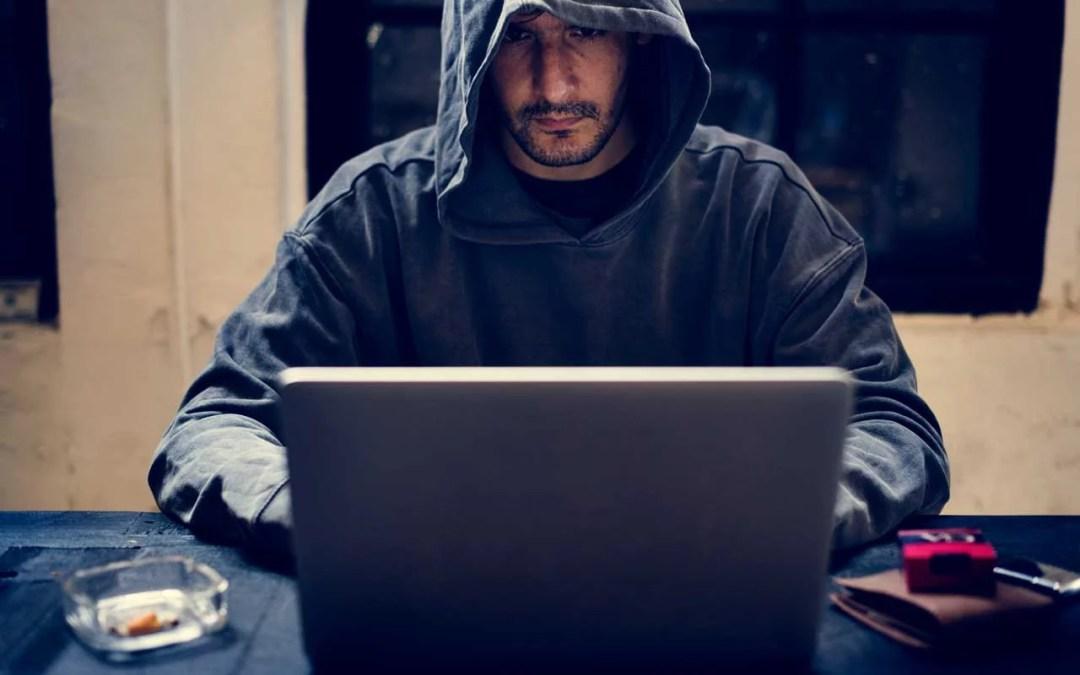 Cosa sono e come difendersi dai Criptolocker