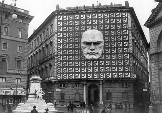 Fascist_Headquarters_-_1934