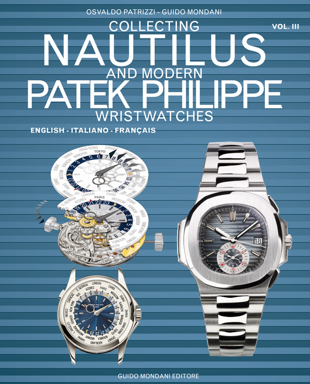 Valutazioni Patek Philippe, Rolex, Cartier e orologi di lusso