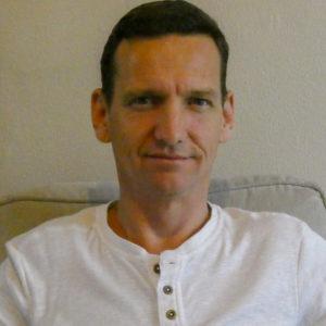 Robert Olivier Life Coach