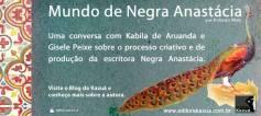 Link para a matéria: www.editorakazua.com.br/701/