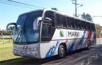 Transportes Marvi
