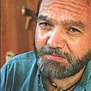 José Cortés Arias