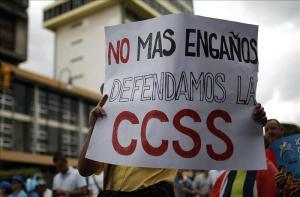 12-defendamos_la_ccss