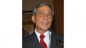 Jorge Chavarría Guzmán