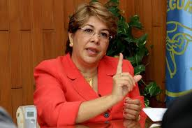 Caso de Desarrollos Urbanísticos la Lillyana, S.A,, Solicito respetuosamente se me remita copia de la sentencia del Tribunal de Trabajo de Heredia.