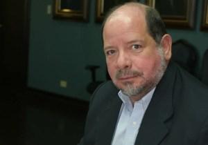 José Luis Loría Chaves