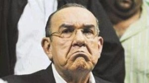 Rodrigo Arias Sánchez