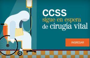 CCSS-sigue-espera-cirugia-vital_ELFINF20120921_0002_4