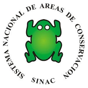 El Sistema Nacional de Áreas de Conservación (SINAC) contrata actividades técnicas con el Hotel La Condesa, a sabiendas que este adeuda a nuestra Seguridad Social 401 millones de colones