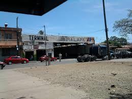 Contestación al comunicado del Sr Arredondo Gerente de Tralapa Ltda