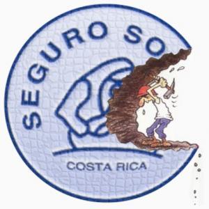 Francisco Sandoval Sibaja, sobrino de la Asesora de la Presidencia Ejecutiva de la CCSS, es nombrado por tráfico de influencias.