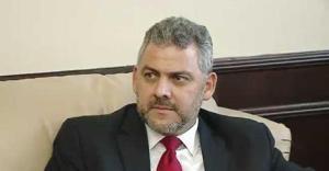 Carlos Segnini