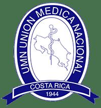Reconocimiento de la Unión Médica Nacional (Junta Directiva), a Roberto Mora Salazar