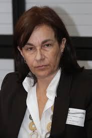 Amparo Pacheco Oreamuno, Directora DESAF, con mucho gusto publico la nota, pero…por favor conteste uno a uno los puntos y sin evasivas.