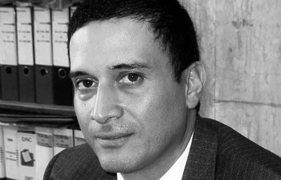 Solicito revocar nombramiento de Luis Diego Calderón Villalobos (Director de Cobros de la CCSS) como Vicepresidente de la Comisión Técnica de Recaudación y Cobranzas de Cotizaciones ante la Asociación Internacional de la Seguridad Social (AIIS) del 2014 al 2016