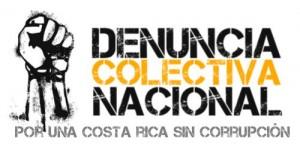 """Editorial de la Prensa Libre del 29 de Agosto del 2014 """"AFUERA LOS CORRUPTOS"""""""