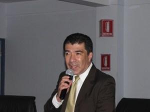 Daniel-Muñoz-Correa