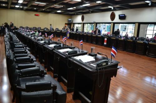 14 Diputados adeudan a nuestra Seguridad Social, 3.110.144.95